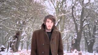 """Keaton Henson - """"Delicate"""" (Damien Rice Cover)"""