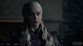 Game of Thrones | Season 8 Episode 2 | Preview (HBO) مترجم