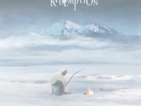 Redemption - Black