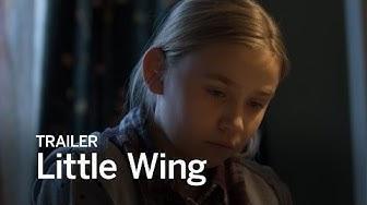 LITTLE WING Trailer | Festival 2016