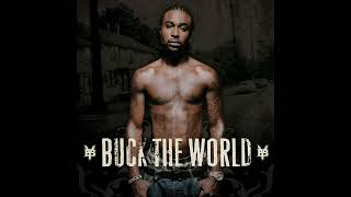 Young Buck - Say It To My Face ft. Bun B, 8Ball & MJG