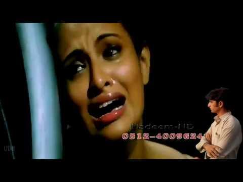 Oh Dila Mereya By Roshan Prince Full Video Song HD 1080p