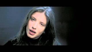 Холодный фронт (Драма, триллер/ Россия/ 18+/ в кино с 14 января 2016 года)