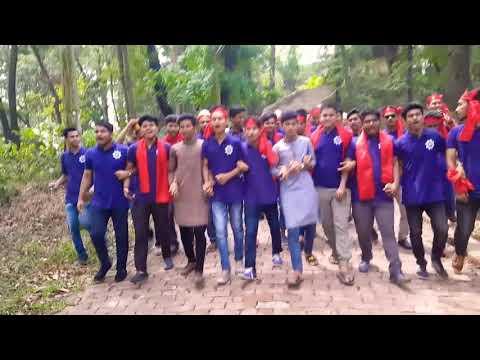 maha maha group | mohsin college, chittagong.