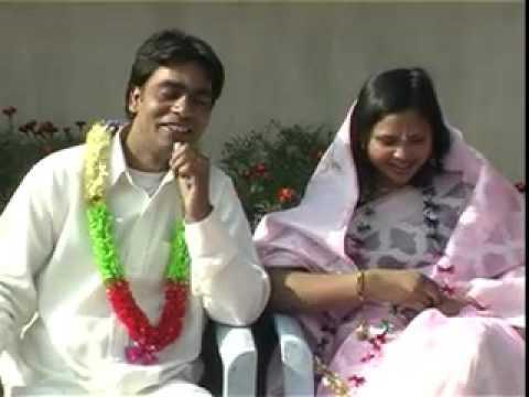HD 2014 New Nagpuri Hot Song    Dada Kar...