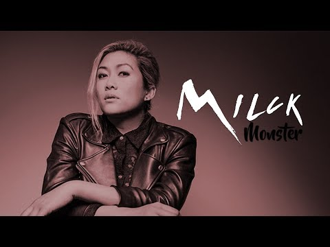 MILCK -
