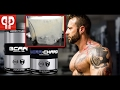 Kaged Muscle BCAA + Hydra-Charge Review / Demo