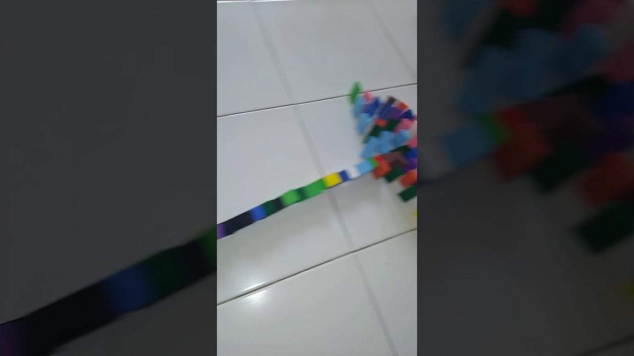 Mainan Domino