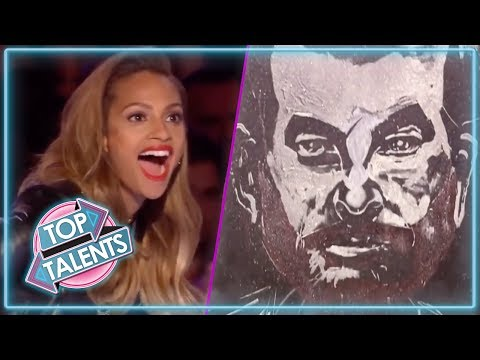 When Judges Make Mistakes | Got Talent, X Factor | Top Talents