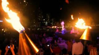 Gambar cover Royal Hawaiian Luau & Activities- Apple Vacations