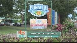 Living808: Punaluu Bake Shop