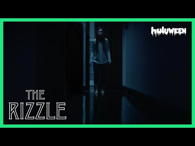 Huluween Film Fest: The Rizzle Behind the Screams • Now Streaming on Hulu