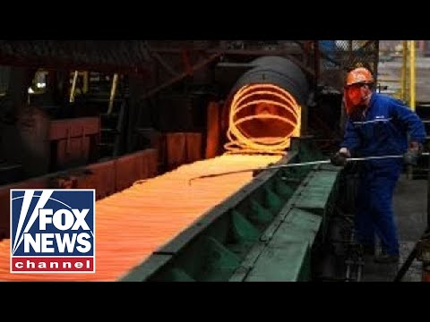 How will new import tariffs affect Americans?