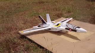 超時空要塞VF-1 製作.