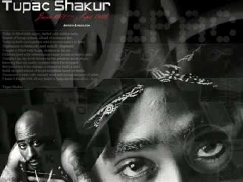 2pac Welcome to Jamrock remix
