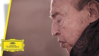 Menahem Pressler - Debussy - Clair de lune (Trailer)