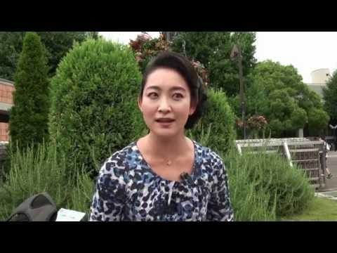 クラシック・ニュース」ピアノ:坂本真由美 静岡交響楽団とグリークピアノ協奏曲を協演へ!