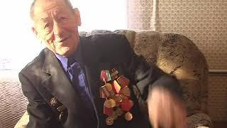 Владимир Петрович Чурило (ветеран)