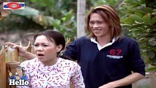 Việt Hương & Hoài Linh Khiến khán giả Xem Hài Việt Nam Cười Bể Bụng