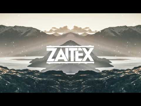 Eminem - Not Afraid (Zaitex Remix)