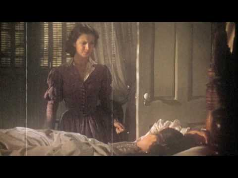 Gone With the Wind - DELETED SCENE