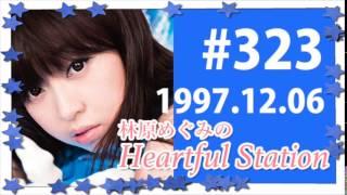 【チャンネル登録】 http://www.youtube.com/subscription_center?add_u...