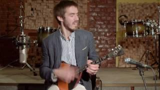 Выпуск 27. Импровизация на тему русской народной песни
