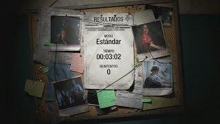 RESIDENT EVIL 2 REMAKE DEMO SPEEDRUN 00:03:02 RECORD MUNDIAL!! (Viejo)