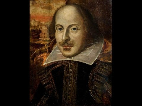 william shakespeare dating the plays