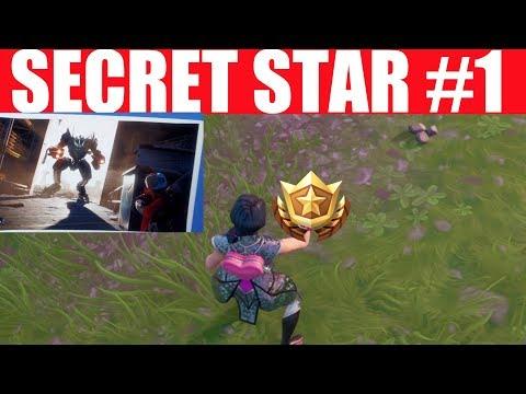 secret-battlestar-location-week-1-season-10---hidden-battlestar-b.r.u.t.e-loading-screen-(explained)