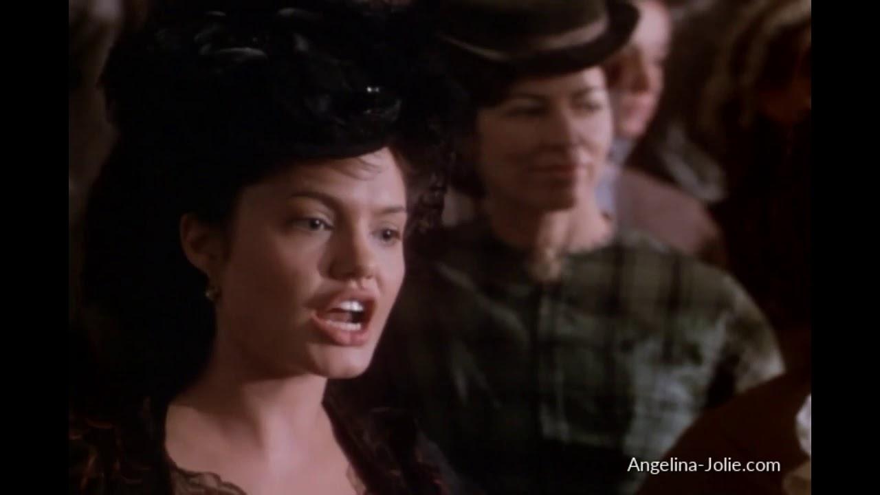 Полнометражный фильм про настоящую женскую кончину, путаны индивидуалки омска