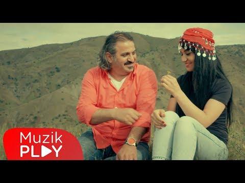 Hüseyin Türküdenizi - Yar Diyemem (Official Video)