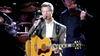 Randy Travis ~ Raise Him Up