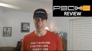 P90X3 Review - Don