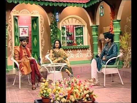 rupesh mishra exclusive interview at mahuaa tv