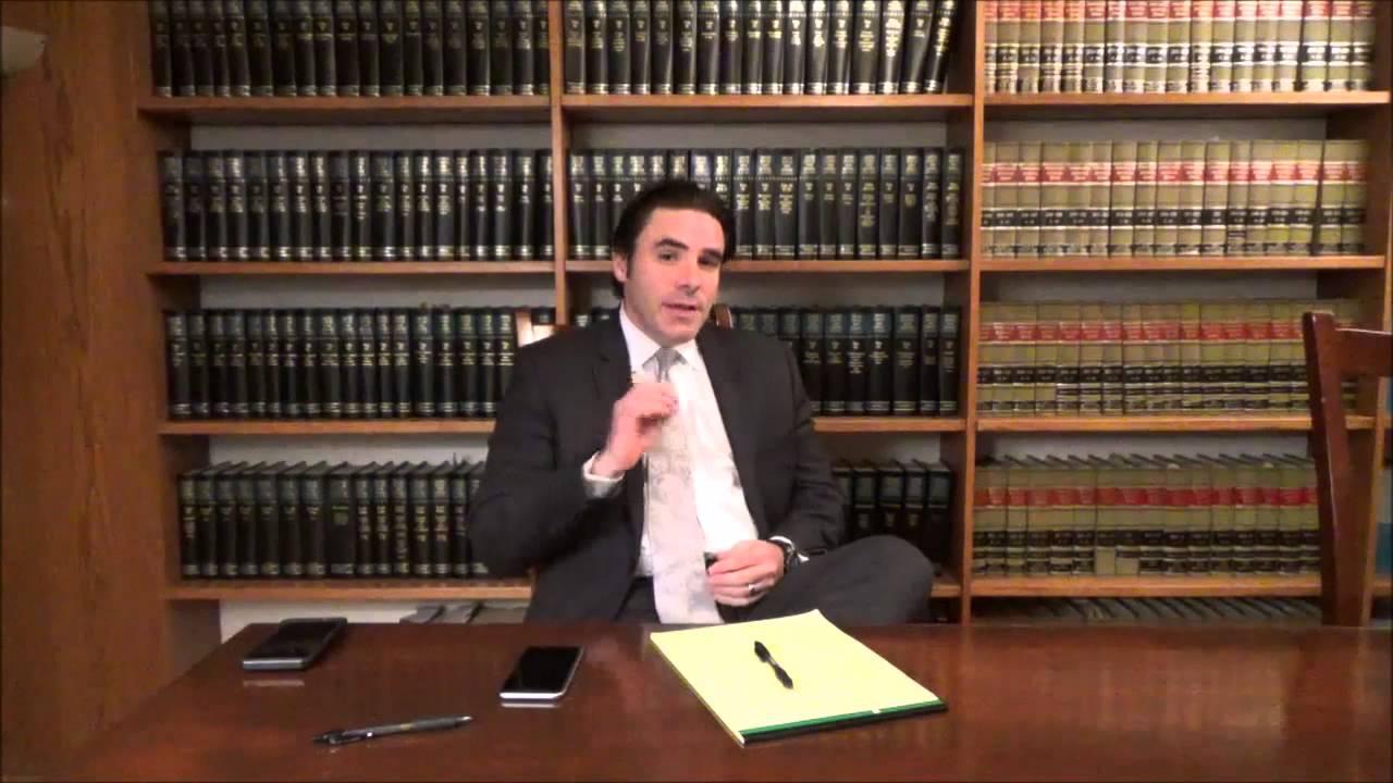 criminal lawyer fees