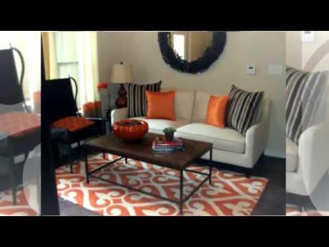 brownstone-uvalde-luxury-1,-2-&-3-bedroom-apartments
