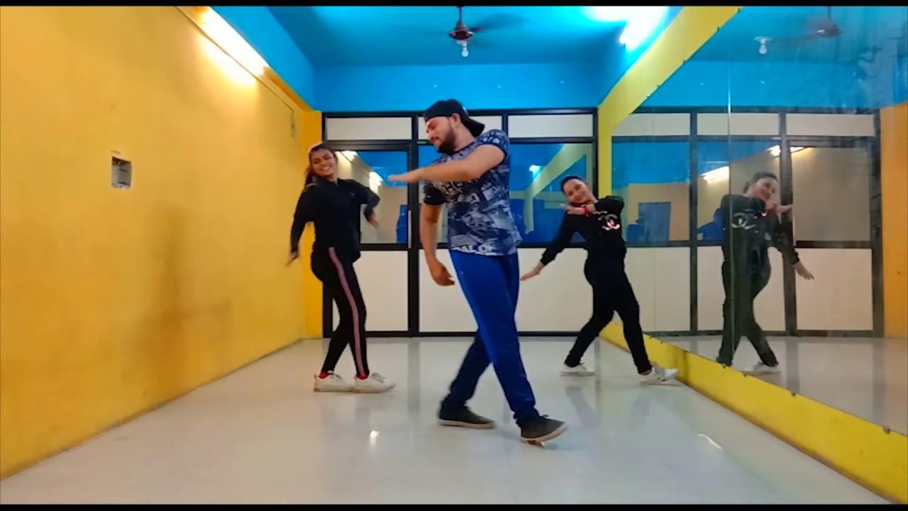 Nainowalo Ne || Padmavat ||Dance Video || FFG || || Wedding Choreography ||