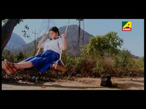 Ekta Porir Galpo Sono - Soham Chakraborty & Koel Das - Jeena