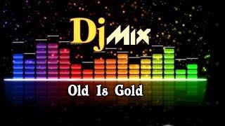 Aaj Blue Hai He Pani Pani (House Remix) DJ Star Dharani