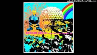 Baader Brains - New Era Hope Colony
