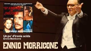 Ennio Morricone - Un po