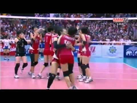Asian masuese volley player girl, nude girls in joe dirt
