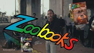 Zoobooks - humble remix [full] meme