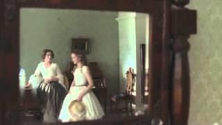 Две женщины 2015 Русский Трейлер