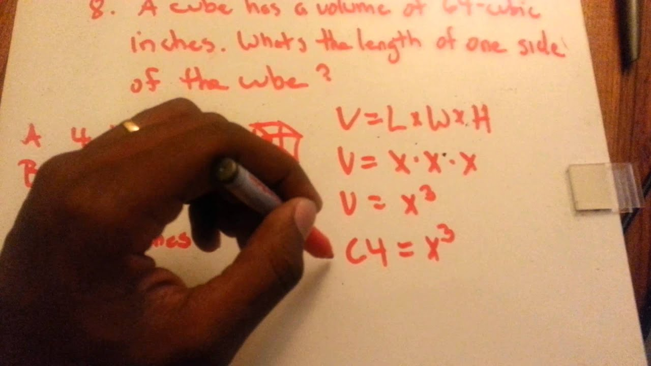 Asvab math knowledge help asvab practice test questions army navy ...