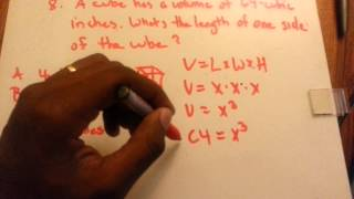 Asvab math knowledge help asvab practice test questions army navy air force tips and tricks 2014