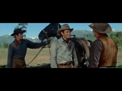 New 2018 Western movies full length - Greatest western movies of all time Don Murray movies