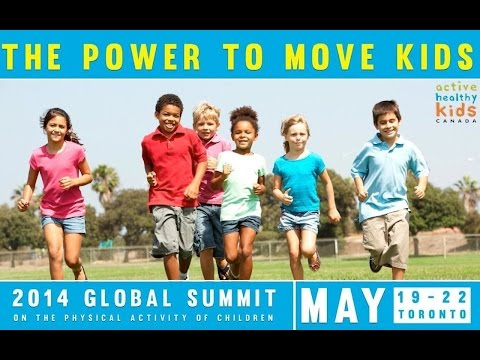 2014 Global Summit: Symposia - Thursday, May 22 - Leveling the Playing Field