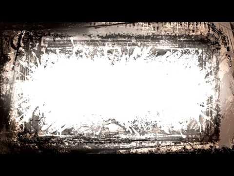 Смотреть клип Видеофон ГРАНЖ НАСТРОЕНИЕ онлайн бесплатно в качестве